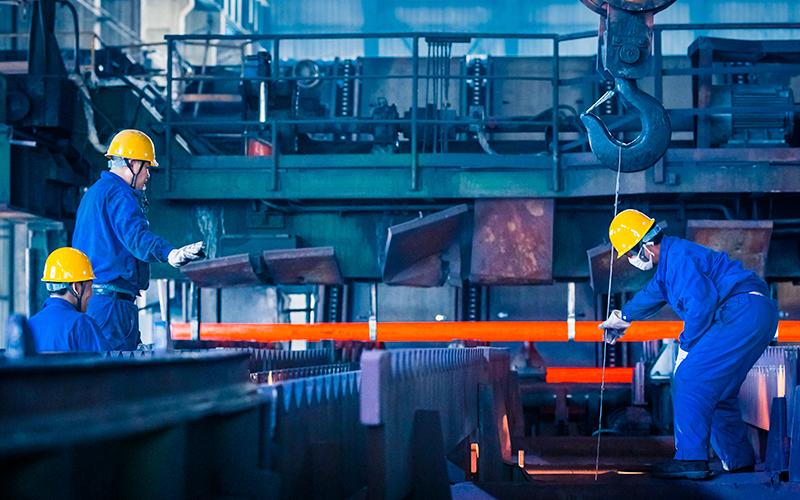 Planejamento Tributário Para Indústrias Como Fazer Em 4 Passos - JPN Assessoria Contábil - Planejamento Tributário para Indústrias – como fazer em 4 passos