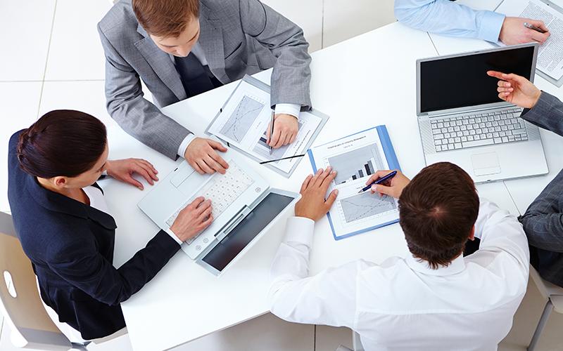 Contabilidade Gerencial Como A Contabilidade Auxilia Na Tomada De Decisões - CBS Contabilidade - Contabilidade Gerencial — Como a contabilidade te auxilia na tomada de decisões