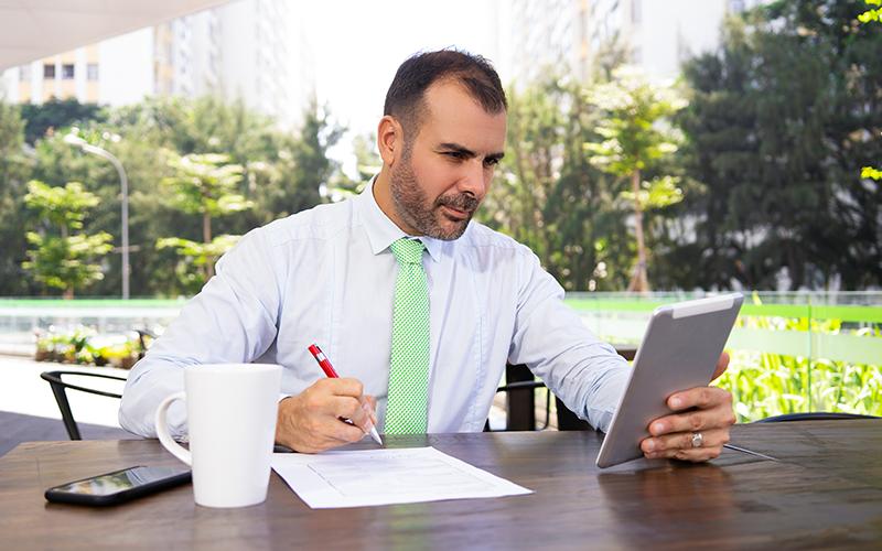 Guia Do Empreendedor Iniciante O Que Fazer Para Se Dar Bem No Mercado De Trabalho Post - CBS Contabilidade - Guia do empreendedor iniciante – O que fazer para se dar bem no mercado de trabalho?