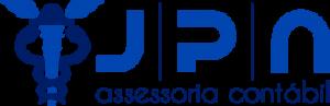 Contabilidade em Itu - SP - Ações Emergenciais | JPN Contabilidade