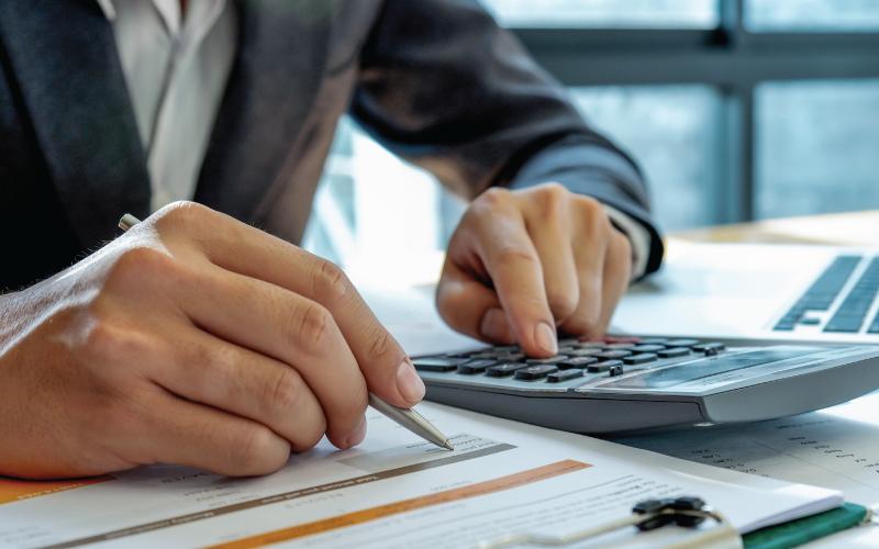 54524714 2302806976632537 6883402239709282304 N (1) - JPN Assessoria Contábil - Sente que o lucro da sua empresa é insuficiente? Um bom planejamento financeiro pode te ajudar!