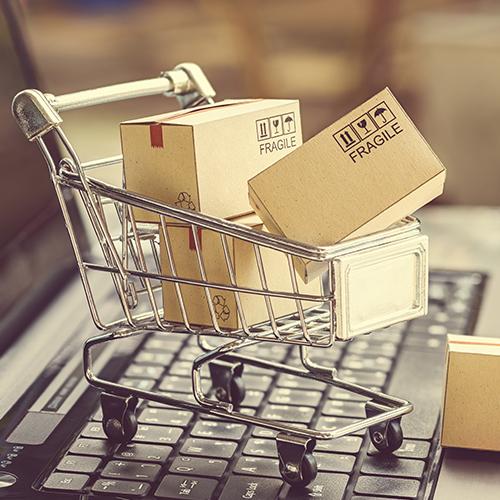 Contabilidade para E-commerce em itu - SP - Contabilidade para E-commerce em itu – SP
