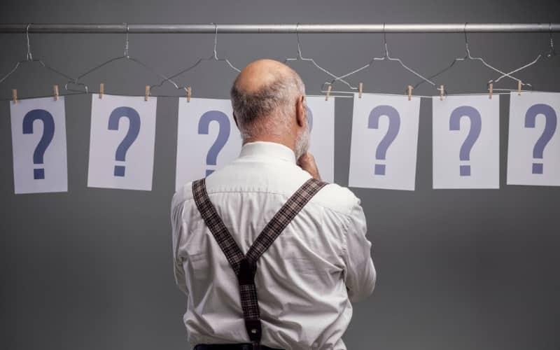 Eireli Ei Mei Sociedade Limitada - JPN Assessoria Contábil - Eireli, EI, MEI, Sociedade Limitada: Em todas você é o responsável, mas qual a diferença?
