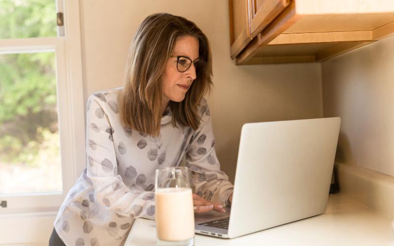 Como Abrir Uma Empresa E Trabalhar De Casa - JPN Assessoria Contábil - Como abrir uma empresa e trabalhar de casa?