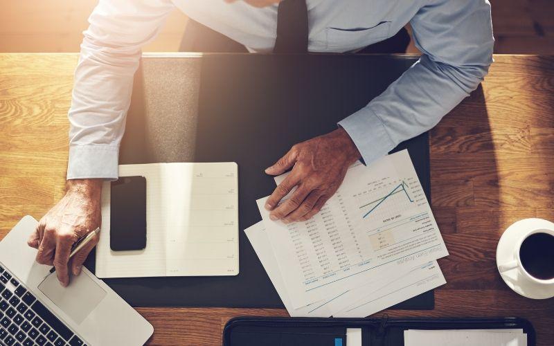 Escritorio Contabil (2) - JPN Assessoria Contábil - Escritório contábil: Um conversor de dados em informações relevantes