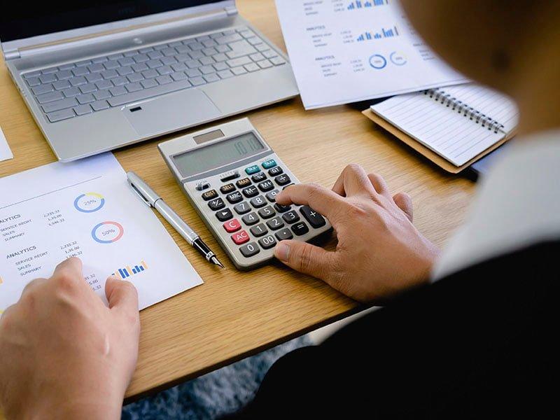 Contabilidade de custos - Entenda o papel da contabilidade na gestão dos gastos! - Contabilidade de custos – Entenda o papel da contabilidade na gestão dos gastos!