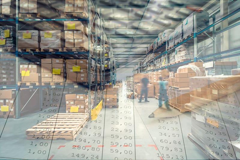 Plano De Contas Para Industria - Contabilidade em Guainases - SP   Abcon Contabilidade - Como fazer um plano de contas para a sua indústria