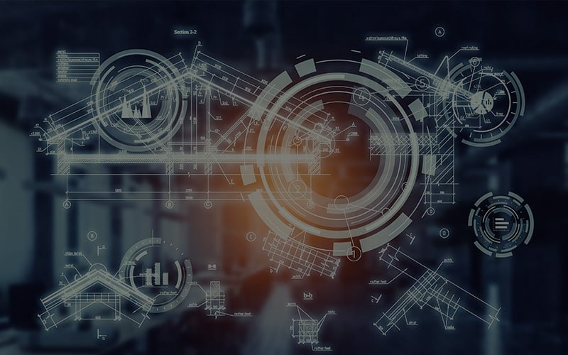 Inovacao Tecnologica Nao Ex - Contabilidade no Itaim Paulista - SP   Abcon Contabilidade - Inovações tecnológicas – Saiba como elas têm revolucionado o ramo industrial!