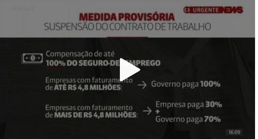 Mp - Contabilidade no Itaim Paulista - SP | Abcon Contabilidade
