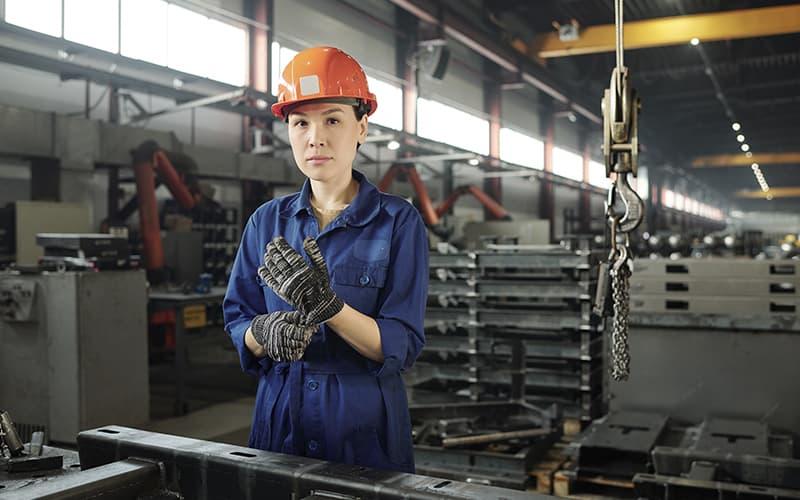 cni-o-que-ela-esta-fazendo-durante-a-crise-pelas-industrias - CNI: o que ela está fazendo durante a crise pelas indústrias?